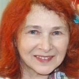 Светлана Крундышева