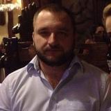 Стекачев Давид Александрович