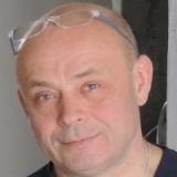 Сергей Домашников