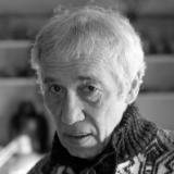 Александр Станиславский