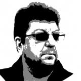 Владимир Климанов