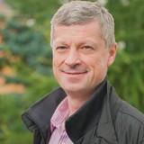 Дмитрий Шейкман