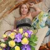 Наталия Лобачева