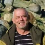 Варламов Александр Гаврилович