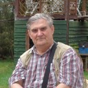 Матвиенко Николай Николаевич