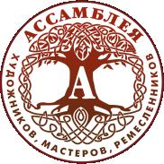 ЗАЯВКА на международный онлайн конкурс МАРКЕТРИ 2021