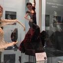 """Выставка секции """"Художественная кукла"""" ТСХ ДПИ в рамках выставки-форума """"Уникальная Россия"""""""