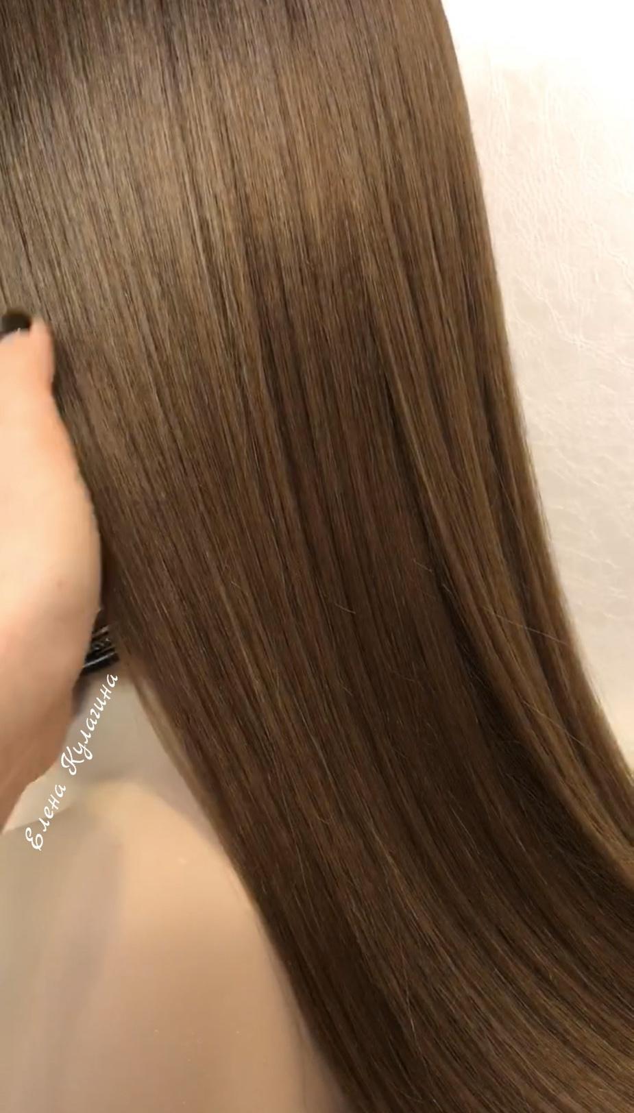 Все Мои Системы Замещения Волос вяжутся только из отборных донорских волос, они имеют тончайшее, гладкое, полностью дышащее сетчатое основание изнутри, что позволяет зафиксировать изделие плотно к голове, как для кратковременной носки, так и на длительный срок непрерывного ношения. Пробор можно делать в любой... прямой, боковой, косой, зигзагом... или вообще без пробора, т.к. спец. вставка из шелка полностью имитирует кожу головы.<br />Волосы подвижны на все 360 градусов, что даёт возможность делать любые стрижки, причёски и укладки. <br />Каждая Система собирается только полностью вручную ?? методом тамбуровки по индивидуальным меркам из мягких, высокого качества натуральных, донорских волос. Индивидуально окрашивается и стрижется по запросу клиента.