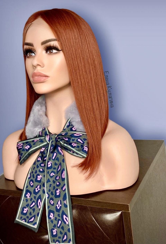 Обладая такой нужной вещью, как Система Волос вы не только станете владелицей эксклюзивного изделия, но и будете значительно экономить самый ценный ресурс - время! Да-да, к примеру, время на укладку по утрам, время на поиск стилиста, колориста, парикмахера, мастера по наращиванию волос и т.п. С системой волос можно не тратиться на все эти процедуры и всегда выглядеть шикарно, ведь богатый, ухоженный волос всегда выглядит дорого! Не нужно будет экспериментировать с окрашиванием своих собственных волос, с наращиванием отдельных прядок для придания длины или для загущения и гадать подойдёт ли та или иная стрижка, а потом годами устранять последствия неудачных процедур. Система замещения волос избавит Вас от этого и станет настоящей палочкой-выручалочкой.Для того, чтобы стать счастливой обладательницей уникальной, авторской системы замещения ручной работы из натуральных донорских волос, создать свой неповторимый образ и стиль, чувствовать себя привлекательной всегда и везде, выглядеть дорого и успешно, поражать великолепием своих шикарных волос и получать массу приятных комплиментов ➡️ форма контакта ➡️Постижер Елена Кулагина#ассамблея #ахмир #созданиесистемыволос #постиж #постижер #пошивсистемыволос #системаволос #индивидуальныйпошивсистемы #системазамещенияволос #тамбуровка #еленакулагина #натуральныеволосы #парик #парики #парикнасеточке #замещениеволос #объёмволос #парикнасеточке #мастерпостижа #мастерпостижереленакулагина #дизайнер #парикмахер #ремесло #парик #постижерноеискусство #парикручнаяработа #постижерноедело #накладкаизволос #накладкадляволос #славянскиеволосы #алопеция #sistemavolos
