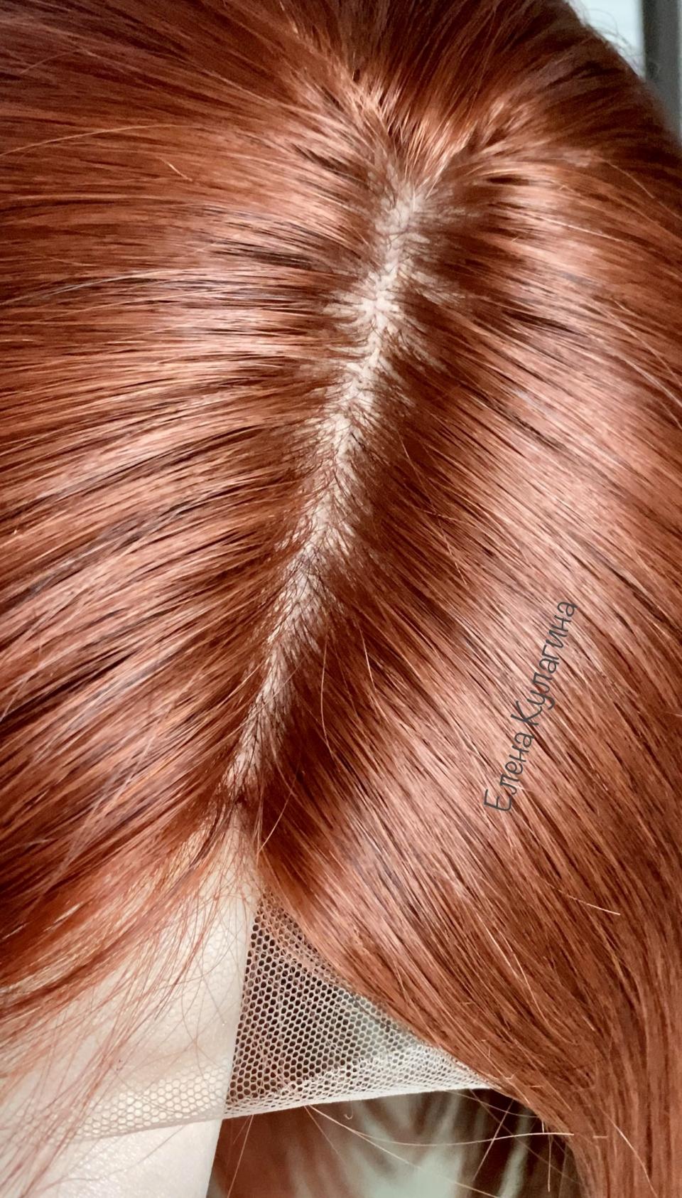 Обладая такой нужной вещью, как Система Волос вы не только станете владелицей эксклюзивного изделия, но и будете значительно экономить самый ценный ресурс - время! Да-да, к примеру, время на укладку по утрам, время на поиск стилиста, колориста, парикмахера, мастера по наращиванию волос и т.п. С системой волос можно не тратиться на все эти процедуры и всегда выглядеть шикарно, ведь богатый, ухоженный волос всегда выглядит дорого! Не нужно будет экспериментировать с окрашиванием своих собственных волос, с наращиванием отдельных прядок для придания длины или для загущения и гадать подойдёт ли та или иная стрижка, а потом годами устранять последствия неудачных процедур. Система замещения волос избавит Вас от этого и станет настоящей палочкой-выручалочкой.Для того, чтобы стать счастливой обладательницей уникальной, авторской системы замещения ручной работы из натуральных донорских волос, создать свой неповторимый образ и стиль, чувствовать себя привлекательной всегда и везде, выглядеть дорого и успешно, поражать великолепием своих шикарных волос и получать массу приятных комплиментов ➡️ форма контакта ➡️Постижер Елена Кулагина#ассамблея #ахмир #созданиесистемыволос #постиж #постижер #пошивсистемыволос #системаволос #индивидуальныйпошивсистемы #системазамещенияволос #тамбуровка #еленакулагина #натуральныеволосы #парик #парики #парикнасеточке #замещениеволос #объёмволос #парикнасеточке #мастерпостижа #мастерпостижереленакулагина #дизайнер #парикмахер #ремесло #монопарик #постижерноеискусство #парикручнаяработа #постижерноедело #накладкаизволос #накладкадляволос #славянскиеволосы #алопеция #sistemavolos