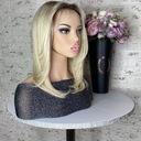 Система замещения из отборных натуральных волос - это не просто способ решения целого ряда задач, стоящих перед девушкой прямо напротив в зеркале, а еще и прекрасная возможность выглядеть неизменно великолепно 👑 вне зависимости от каких бы то ни было обстоятельств!Авторские системы замещения волос полностью на тончайшей, дышащей сеточке с шёлковой имитацией для самого реалистичного вида любых проборов в идеальном исполнении. Единого прайса нет. Для калькуляции индивидуального пошива системы волос по Вашим параметрам головы и стилю или для подбора готового изделия из наличия ➡️ л/с, контакты в описании профиля.Постижер Елена Кулагина#ассамблея #созданиесистемыволос #постиж #постижер #пошивсистемыволос #системаволос #монтюр #системазамещенияволос #тамбуровка #еленакулагина #натуральныеволосы #парик #парики #парикнасеточке #замещениеволос #объёмволос #парикнасеточке #мастерпостижа #мастерпостижер #дизайнер #парикмахер #многоволос #ремесло #монопарик #постижерноеискусство #парикручнаяработа #постижерноедело #накладкаизволос #накладкадляволос #славянскиеволосы #алопеция #sistemavolos