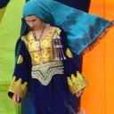 https://www.youtube.com/watch?v=a8b_f6dNvvU<br />12.07. 2014. Показ коллекции этнических украшений на 2-м Фестивале камнерезов, пю Красный Ясыл.